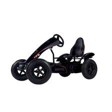 Black Edition BFR Pedal Go Kart
