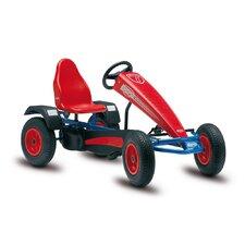 Extra BF-3 Sport Pedal Go Kart