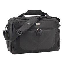 EC Adventure Weekender Briefcase