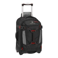 "Outdoor Gear 22"" Load Warrior Duffel Bag"