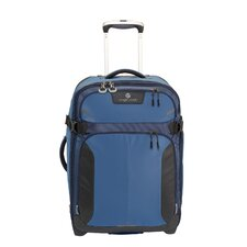 "Exploration Series 25"" Wheeled Tarmac Suitcase"