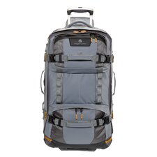"Exploration Series ORV 30"" Trunk Suitcase"