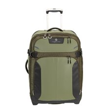 "Exploration Series 28"" Tarmac Suitcase"