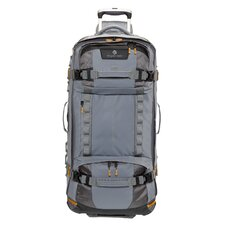 "Exploration Series ORV 36"" Trunk Suitcase"