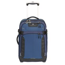"Exploration Series 22"" Wheeled Tarmac Suitcase"