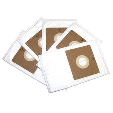HEPA Bag for AHSC1 (Pack of 5)
