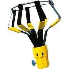 Light Bulb Changer for Flood Light