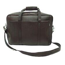 Entrepeneur Laptop Briefcase