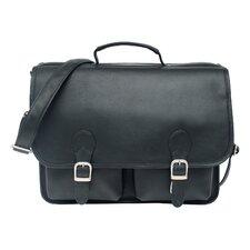 Executive Portfolio Laptop Briefcase
