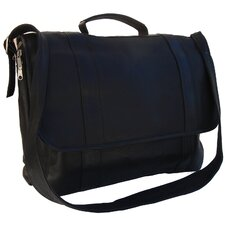 Traditional Portfolio Laptop Briefcase