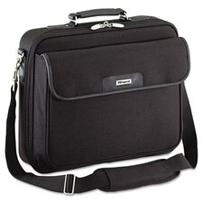 Laptop Briefcase (Set of 2)
