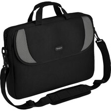 Notebook Slip Laptop Briefcase