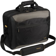 Citygear New York Laptop Briefcase