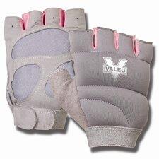 Power Glove (Set of 2)