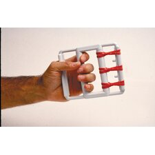 Latex Hand Exercise (Set of 25)