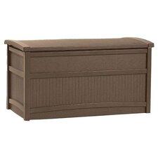 50 Gallon Deck Storage Box