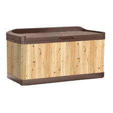 120 Gallon Deck Storage Box