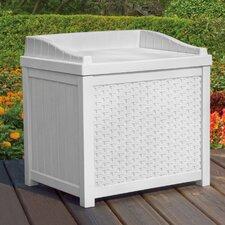 Williston 22 Gallon Deck Storage Box