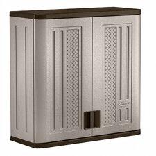 """30.25"""" H x 30"""" W x 12"""" D Storage Cabinet"""