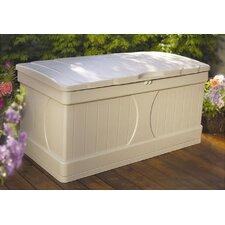 99 Gallon Deck Box