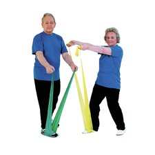 Exercise Band (Dispener Box of 30)