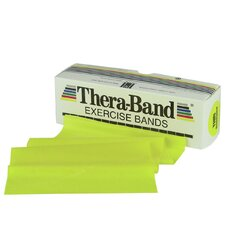 6 Yard Exercise Band