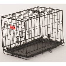 Lucky Dog 2 Door Training Crate
