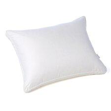 HIMALAYA 700 White Goose Down Pillow