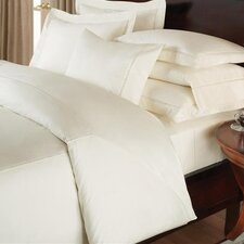 Ambience Duvet Cover Collection