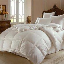 Himalaya 700 Heavyweight Down Comforter