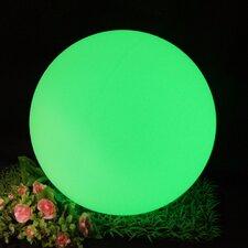 """10"""" LED Globe Ball"""