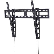 "Zax Tilt TV Mount for 47""-90"" Flat Panel Screens"