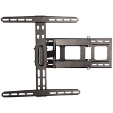 """Zax Articulating TV Mount for 32""""-65"""" Flat Panel Screens"""