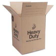 """Heavy Duty Box (18"""" H x 18"""" W x 24"""" D)"""
