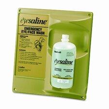 Single Eye Wash Station Hygiene Product