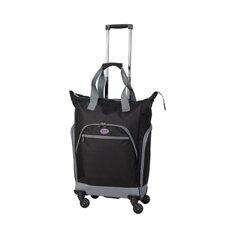Spinner Shopper Bag