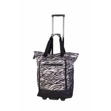 Super Shopper Bag