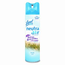 Neutra Air From The Makers of Sanitizing Spray - 10-oz. (Set of 2)