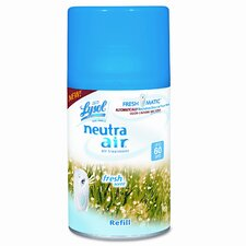 Neutra Air FreshmaticUltra Automatic Spray Disp - 6.17-oz.