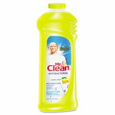 Multi-Surface Antibacterial Cleaner (28 oz.) (Set of 2)
