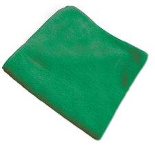 MaxiPlus Multi-Purpose Microfiber Cloth (Set of 12)