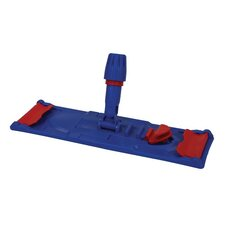 Frame for Microfiber Pocket Mopping Pad (Set of 6)