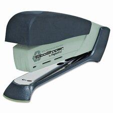 Desktop Eco Stapler