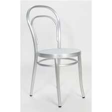Vienne Side Chair (Set of 2)