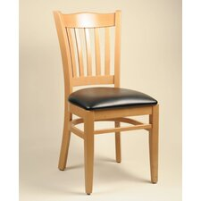 Classico Side Chair (Set of 2)