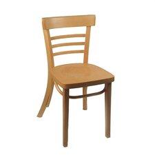Ladderback Side Chair (Set of 2)