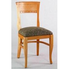 Biedermeier Side Chair (Set of 2)