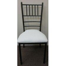 Metal Ballroom Side Chair (Set of 2)