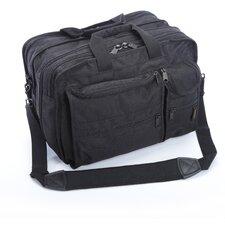 Organizer Laptop Briefcase