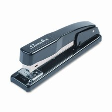 Commercial Desk Stapler